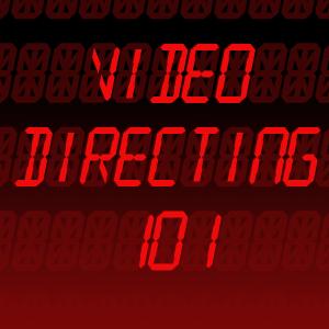 VideoDirecting101