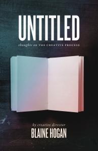 untitledbookcover