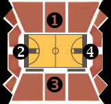 BasketballArena_Camreas