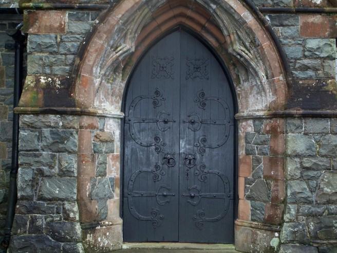 church-1-1-1441697-1280x960
