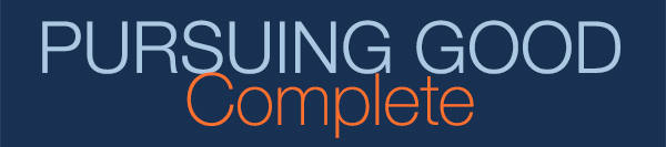 pursuinggood_complete